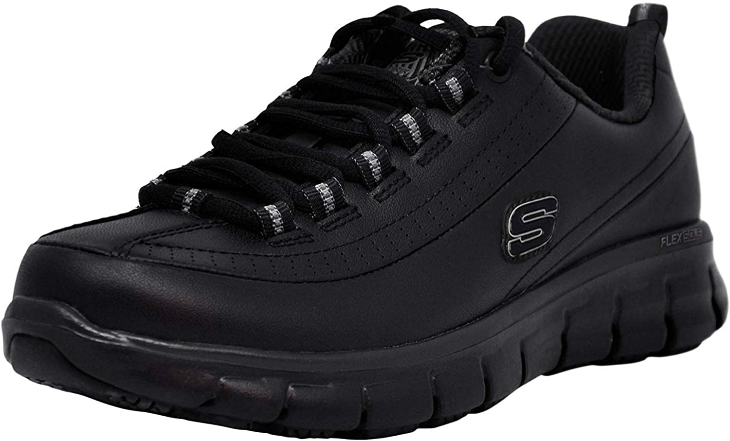 Skechers Sure Track Trickel Shoes