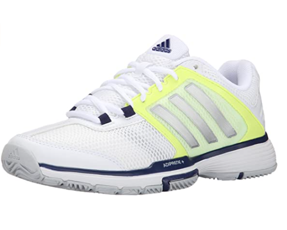Top 5 Best Tennis Shoes for Beginners in 2020