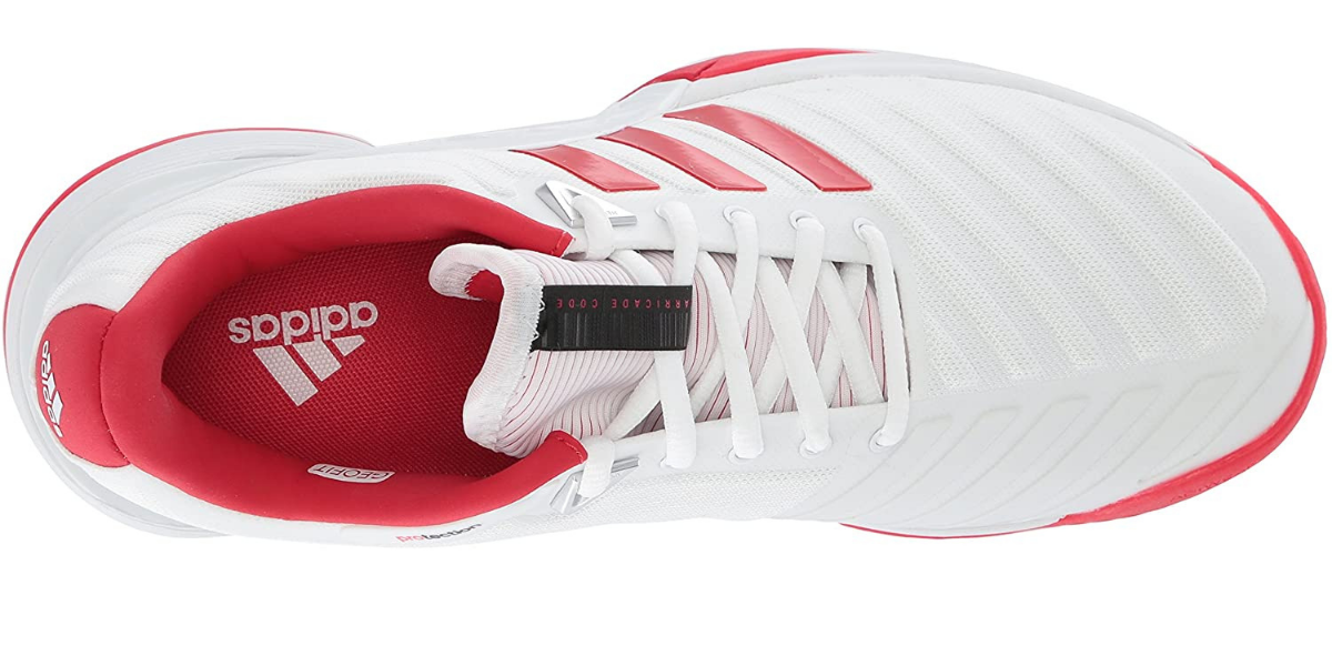 Best Tennis Shoes for Women with Flat Feet